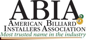 American Billiard Installers Association / Los Angeles Pool Table Movers