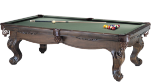 Los Angeles Pool Table Movers, we provide pool table services and repairs.