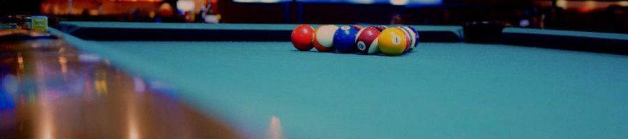 Los Angeles Pool Table Moves Featured Image