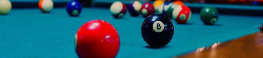 Pool Table installations in Los Angeles Featured Image