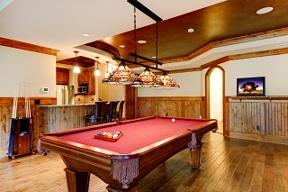 pool table movers and pool table installers in Los Angeles content img3