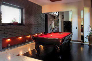 pool table intallers in los angeles content