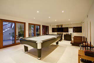 pool table movers in los angeles content