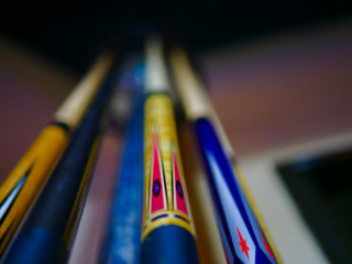 pool table repair and pool table moves in los angeles content