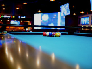 pool table repair pool table moves in los angeles content