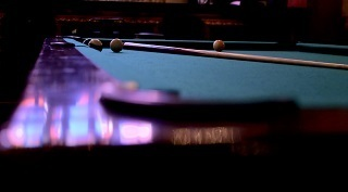 pool table room sizes pool table dimensions in los angeles content