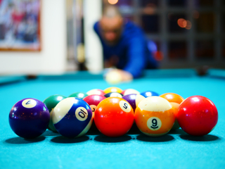 Pool Tables For Sale Los Angeles SOLO Sell A Pool Table - Pool table movers thousand oaks